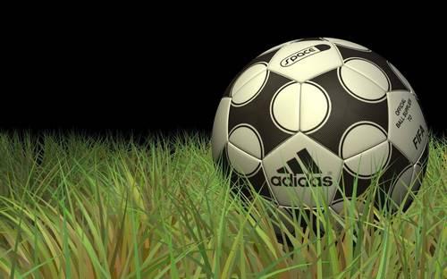 کانال پیش بینی فوتبال بدون باخت