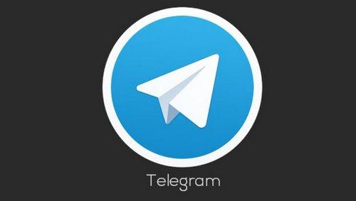 کانال پیش بینی فوتبال در تلگرام