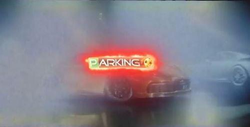 سایت پارکینگ بت