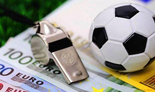 فرمول پیش بینی نتایج فوتبال