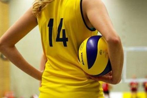 آدرس سایت شرط بندی روی والیبال