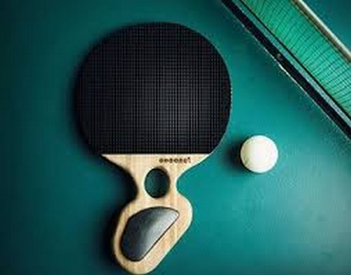 آدرس سایت شرط بندی تنیس روی میز
