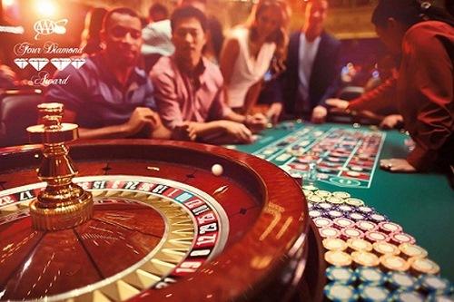 خرید سایت قمار