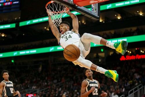 شرط بندی روی بسکتبال nba با بونوس ثبت نام