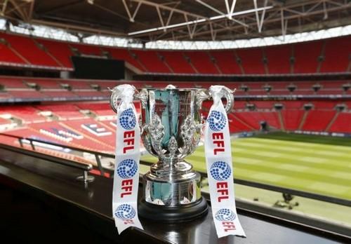 فینال جام اتحادیه انگلیس 2020