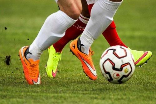 ماجرای طولانی پر در آمد شدن فوتبال
