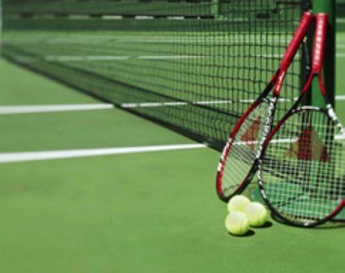 تنیس در جایگاه دوم پولسازترین ورزش