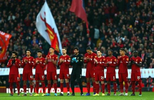 نتایج جام اتحادیه انگلیس