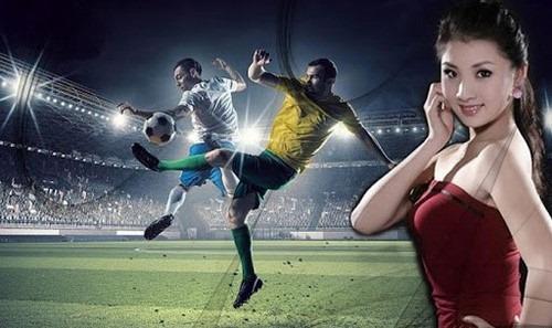 کانال تلگرام فرم پیش بینی فوتبال