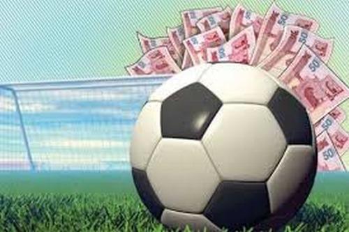 راه برنده شدن در پیش بینی فوتبال