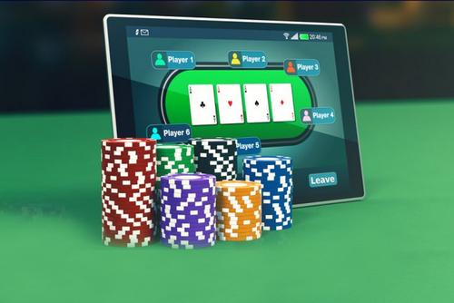 سایت PokerStars