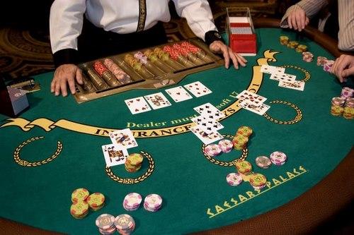 دانلود اپلیکیشن PokerStars