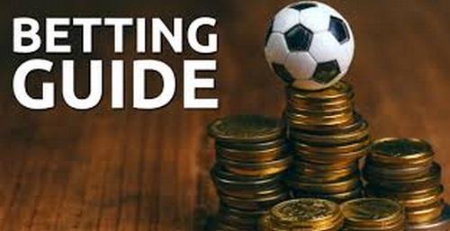 آیا ثبت نام در سایت شرط بندی فوتبال مطمئن می باشد؟