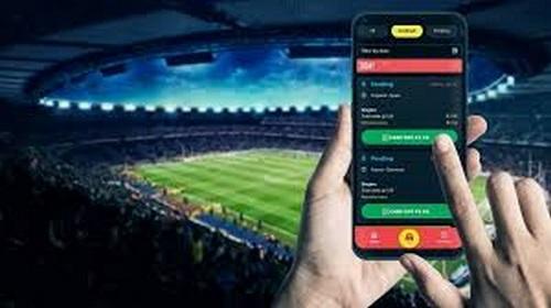 اطلاعات هنگام ثبت نام در سایت پیش بینی فوتبال محفوظ است؟