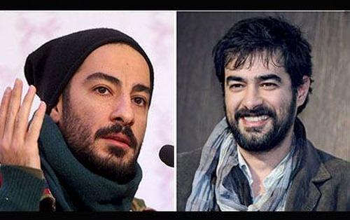 نوید محمد زاده یکی از پولدارترین سلبریتی های ایرانی