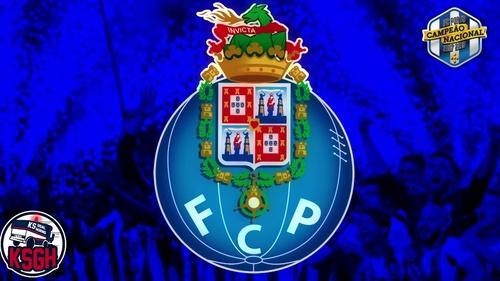 شرط بندی روی پورتو در لیگ برتر پرتغال