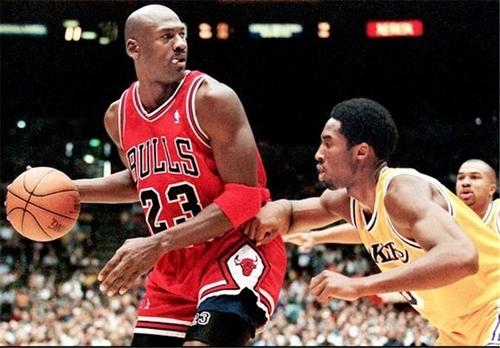 خرید لباس تیم Chicago Bulls