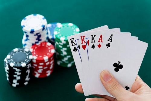 بازی سی و چهل چیست؟