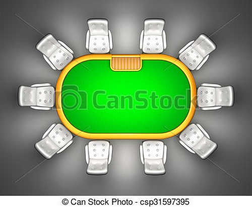 بازی پوکر چیست؟
