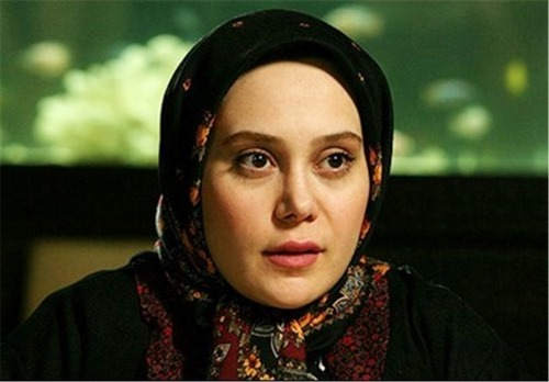 سلبریتی های زن معروف ایران به چه کسانی گفته می شود؟