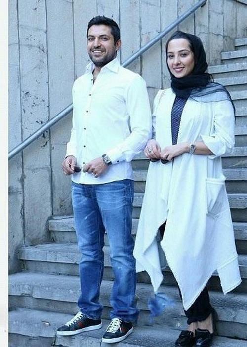 عکس سلبریتی های معروف ایران را کجا می توانیم جست و جو و ببینیم؟