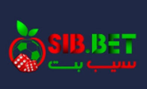 سیب بت محبوب ترین کازینو پارسی زبانان