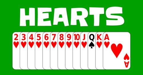 بازی بی دل چیست؟