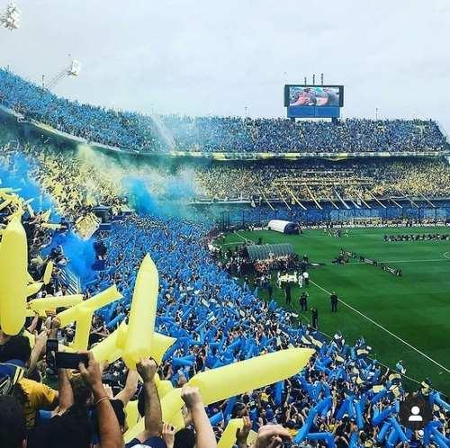 باشگاه فوتبال بوکاجونیورز