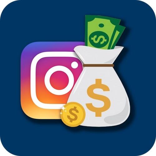 هزینه تبلیغات در اینستاگرام چقدر است؟