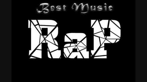 برترین اهنگ های خواننده های سیاه پوست رپ