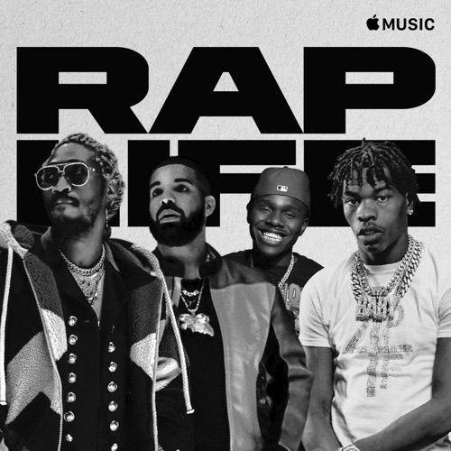 بیشترین ثروت در بین خوانندگان سیاه پوست رپ متعلق به کیست؟