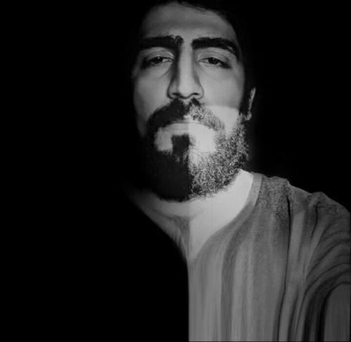 بهترین آهنگ های رپ فارسی، چه آهنگ هایی هستند؟