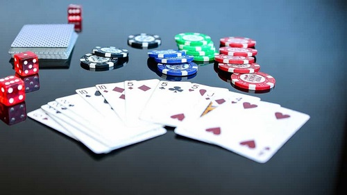 بازی هزاری چیست؟