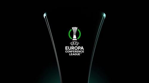 قهرمانی در لیگِ کنفرانسِ اروپا چه سودی خواهد داشت؟