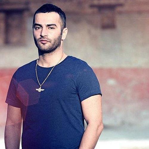 10 آهنگ برتر رپ فارسی یاس