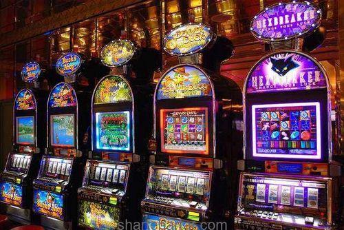 بازی شانسی slot با مقوا و کارتن بازی می شود؟