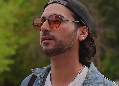 10 آهنگ برتر رپ فارسی فروش هم داشته اند؟