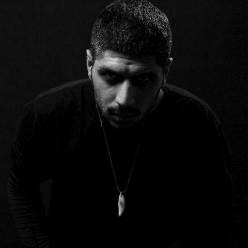 معرفی 10 آهنگ برتر رپ فارسی