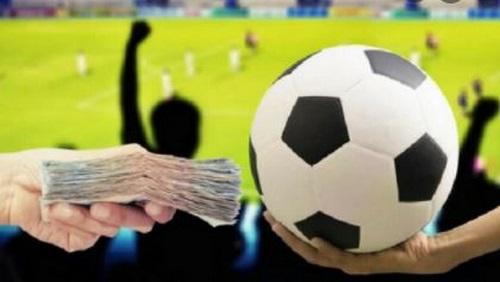 تجربه سایت های شرط بندی با پیش بینی آنلاین فوتبال
