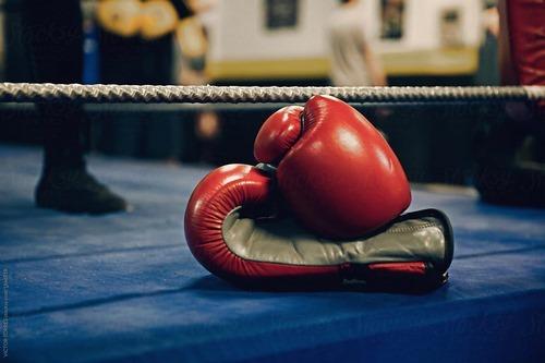 برنامه مبارزات احسان سپهوندی در المپیک توکیو